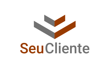 Cliente modelo Plano Start
