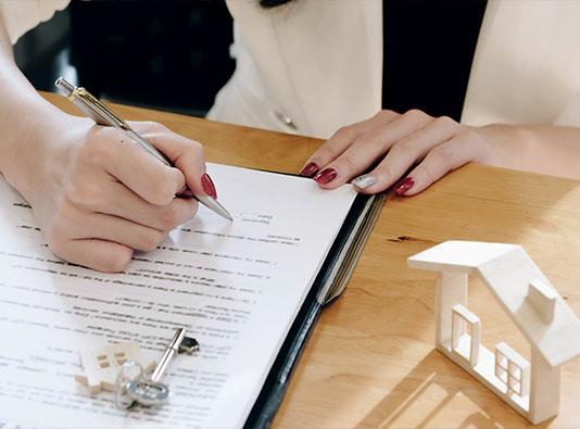 Imobiliário Advocacia - Plano Start