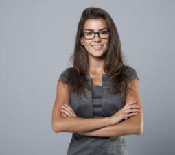 Serviço modelo | Plano Start
