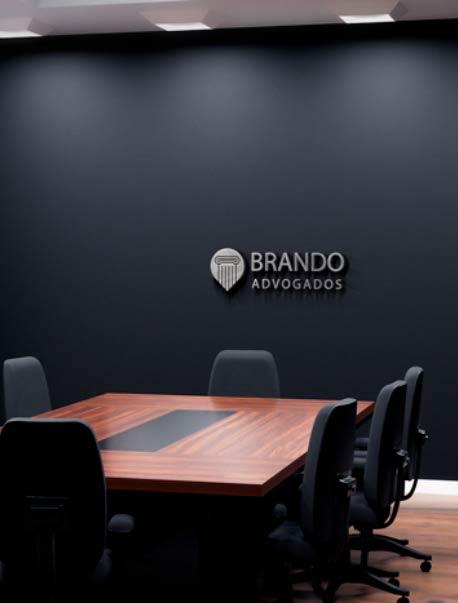Sobre a Empresa Advocacia - Plano Start